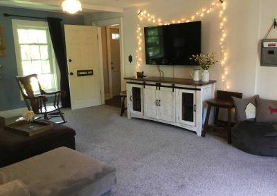Livingroom1900w